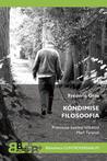 Kõndimise filosoofia