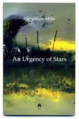 an-urgency-of-stars