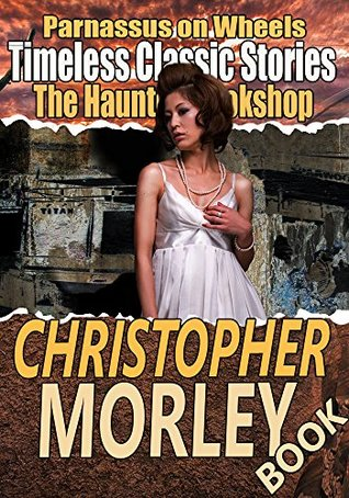The Christopher Morley Book