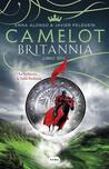 Camelot by Ana Alonso