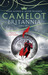 Camelot (Britannia, #2)