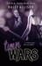 Twin Wars (D.O.R.K. Series, #3)
