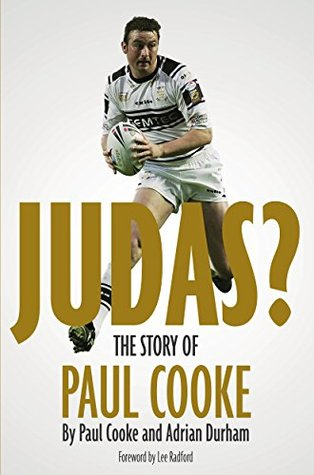 judas-the-story-of-paul-cooke