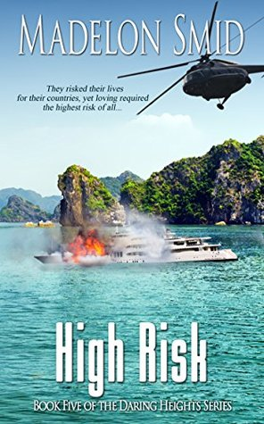 high-risk-the-daring-heights-series-book-5