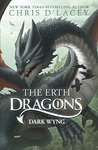 Dark Wyng (Erth Dragons, #2)
