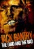 The Good and the Bad/Run for Your Life Nick McClusky by Jack Bantry