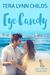 Eye Candy (City Chicks, #1)