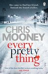 Every Pretty Thing (Darby McCormick, #7)