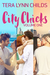City Chicks: Volume One (City Chicks, #1-3)
