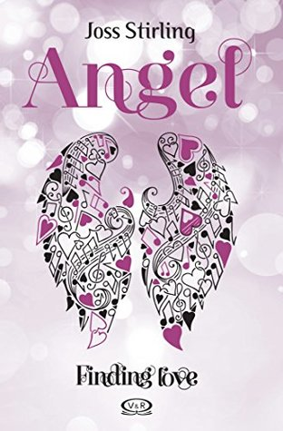 Angel (Finding love)