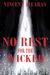 No Rest for the Wicked (No Rest for the Wicked, #1) by Vincent Alcaras