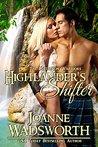 Highlander's Shifter