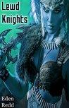 Lewd Knights