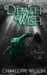 Death Wish (Ceruleans, #1)