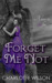 Forget Me Not (Ceruleans, #2)