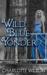 Wild Blue Yonder (Ceruleans...