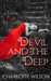 Devil and the Deep (Cerulea...