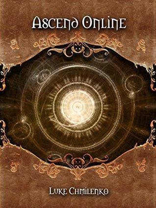 Ebook Ascend Online by Luke Chmilenko PDF!