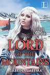 Lord of the Mountains (Viking Lords #2)