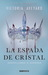 La espada de cristal