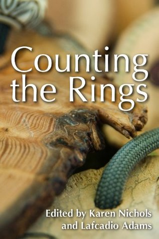 counting-the-rings