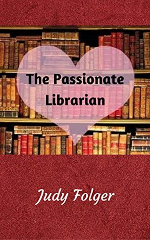 the-passionate-librarian