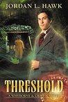 Threshold by Jordan L. Hawk
