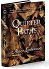 Quieter Paths