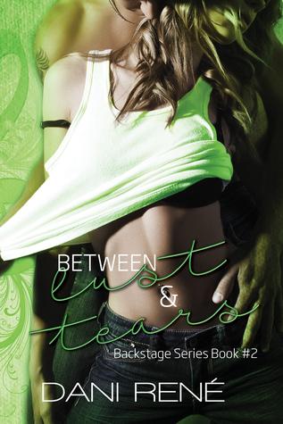 Between Lust & Tears