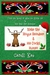 Blake the Rogue Reindeer & His Cocky Human (Willy the Kinky Elf & His Bad-Ass Reindeer #3) by Candi Kay