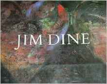 Jim Dine: Five Themes
