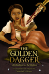 The Golden Dagger
