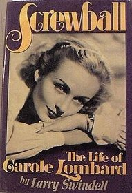 Descarga del ebook Joomla Screwball: The life of Carole Lombard