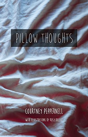 Pillow thoughts by courtney peppernell 32468495 fandeluxe Gallery