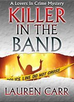 Killer in the Band