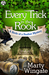 Every Trick in the Rook (Birds of a Feather #3)