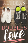 Doubles Love
