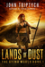Lands of Dust (The Dying World #1)