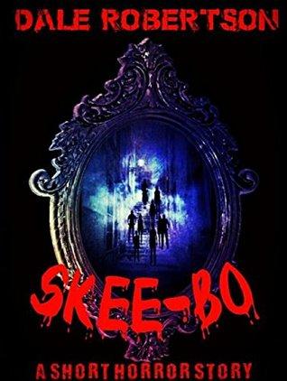 Skee-Bo