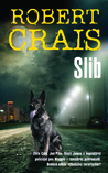 Slib by Robert Crais