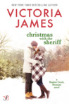 Christmas with the Sheriff (Shadow Creek, Montana, #1)