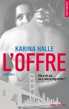 L'Offre by Karina Halle
