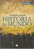 História do Mundo by Andrew Marr