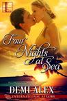 Four Nights at Sea (International Affairs #2)
