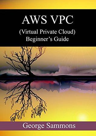 AWS VPC (Virtual Private Cloud) Beginner's Guide
