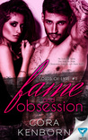 Fame And Obsession (Lords of Lyre, book 1)