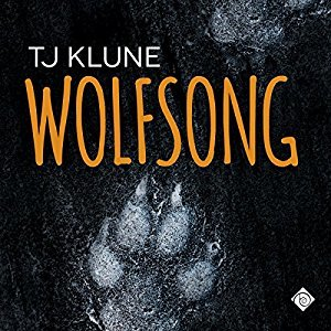 Ebook Wolfsong by T.J. Klune DOC!