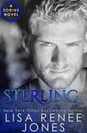 Sterling (Zodius #2)