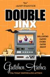 Double Jinx (Davis Way Crime Caper #5.5)