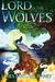 Lord of the Wolves by James Matlack Raney